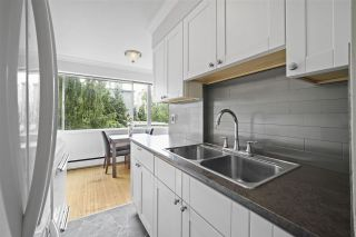 "Photo 12: 503 1315 CARDERO Street in Vancouver: West End VW Condo for sale in ""DIANNE COURT"" (Vancouver West)  : MLS®# R2473020"
