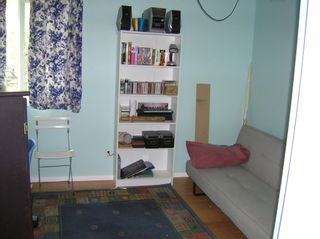 Photo 10: 598 Gleneagles Drive in Kamloops: Sahali House for sale : MLS®# 113539