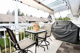 Photo 27: 18 2475 Emerson Street: Townhouse for sale (Abbotsford)