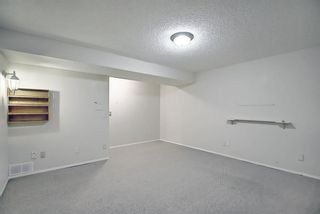 Photo 33: 201 Prestwick Circle SE in Calgary: McKenzie Towne Row/Townhouse for sale : MLS®# A1130382