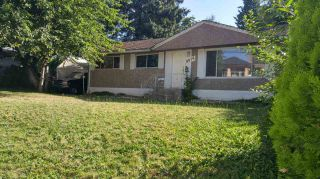 Photo 1: 9974 138 Street in Surrey: Whalley House for sale (North Surrey)  : MLS®# R2097494