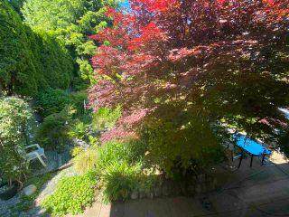 Photo 12: 6326 BLIGH Road in Sechelt: Sechelt District House for sale (Sunshine Coast)  : MLS®# R2591020