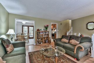 """Photo 5: 6779 128B Street in Surrey: West Newton House for sale in """"West Newton"""" : MLS®# R2257144"""