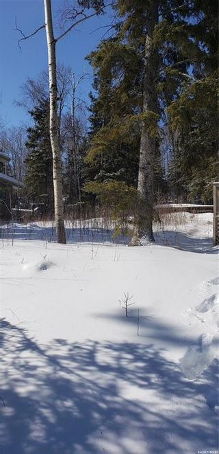 Photo 3: Lot 181 Armstrong in Emma Lake: Lot/Land for sale : MLS®# SK804401