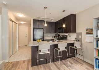Photo 5: 158 35 Richard Court SW in Calgary: Lincoln Park Apartment for sale : MLS®# A1096468