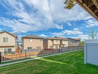 Photo 21: 44 Pantego Lane NW in Calgary: Panorama Hills Row/Townhouse for sale : MLS®# A1098039