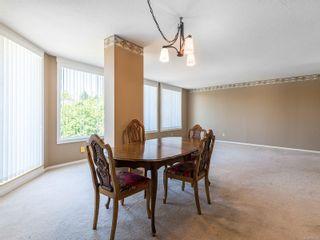 Photo 12: 302 220 Townsite Rd in : Na Brechin Hill Condo for sale (Nanaimo)  : MLS®# 880236