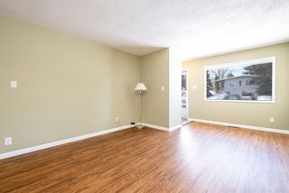 Photo 9: 1424 Rosehill Drive NW in Calgary: Rosemont Semi Detached for sale : MLS®# A1075121