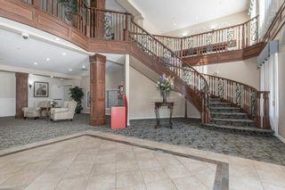 Photo 34: 225 9820 165 Street in Edmonton: Zone 22 Condo for sale : MLS®# E4261600
