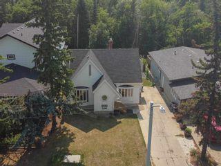 Photo 5: 13411 102 Avenue in Edmonton: Zone 11 House for sale : MLS®# E4265723