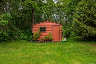 Photo 29: 173 Redonda Way in : CR Campbell River South House for sale (Campbell River)  : MLS®# 877165