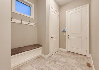 Photo 21: 23 VALLEY POINTE View NW in Calgary: Valley Ridge Detached for sale : MLS®# A1110803