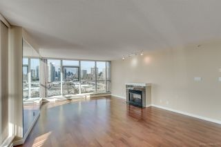 """Photo 6: 1505 5611 GORING Street in Burnaby: Central BN Condo for sale in """"LEGACY SOUTH TOWER"""" (Burnaby North)  : MLS®# R2142082"""
