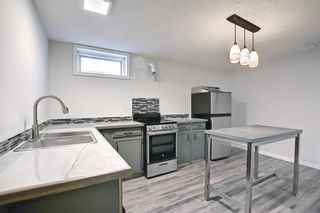 Photo 17: 3423 30A Avenue SE in Calgary: Dover Detached for sale : MLS®# A1114243