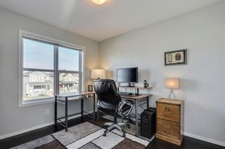 Photo 24: 188 COPPERPOND Road SE in Calgary: Copperfield House for sale : MLS®# C4182363