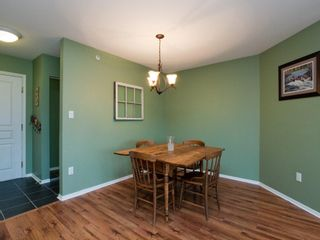 """Photo 15: 412 789 W 16TH Avenue in Vancouver: Fairview VW Condo for sale in """"SIXTEEN WILLOWS"""" (Vancouver West)  : MLS®# V938093"""