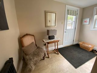 Photo 7: 808 Marshdale Road in Hopewell: 108-Rural Pictou County Residential for sale (Northern Region)  : MLS®# 202111807