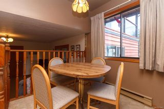 Photo 6: 17 Tovey Cres in : VR View Royal House for sale (View Royal)  : MLS®# 782341