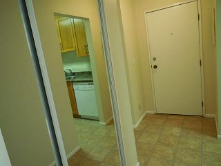 """Photo 3: 111 8870 CITATION Drive in Richmond: Brighouse Condo for sale in """"CHARTWELL MEWS"""" : MLS®# V1083745"""