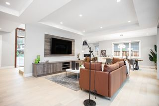 Photo 11: 2795 COLWOOD Drive in North Vancouver: Edgemont House for sale : MLS®# R2544172