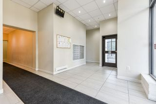 """Photo 4: 309 2689 KINGSWAY in Vancouver: Collingwood VE Condo for sale in """"SKYWAY TOWER"""" (Vancouver East)  : MLS®# R2537465"""