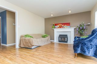 Photo 8: 35443 LETHBRIDGE DRIVE in Abbotsford: Abbotsford East House for sale : MLS®# R2053363