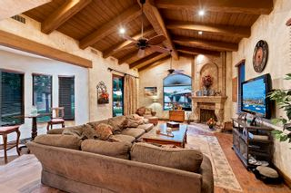 Photo 52: RAMONA House for sale : 5 bedrooms : 16204 Daza Dr