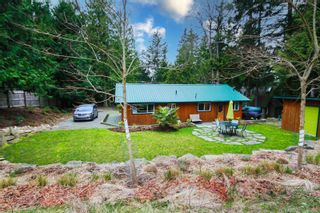 Photo 30: 1264 Harrison Way in : Isl Gabriola Island House for sale (Islands)  : MLS®# 872146