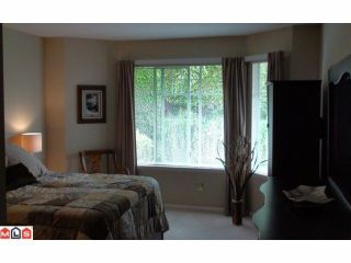 """Photo 7: 109 9208 208TH Street in Langley: Walnut Grove Townhouse for sale in """"Churchill Park"""" : MLS®# F1221080"""