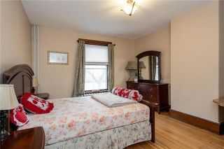 Photo 27: 92 Balmoral Street in Winnipeg: West Broadway Residential for sale (5A)  : MLS®# 202102175