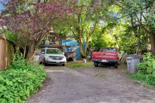 Photo 19: 3159 W 14TH Avenue in Vancouver: Kitsilano House for sale (Vancouver West)  : MLS®# R2620952