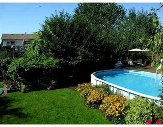 Photo 9: 10137 DUBLIN Drive in Chilliwack: Fairfield Island House for sale : MLS®# H2805200