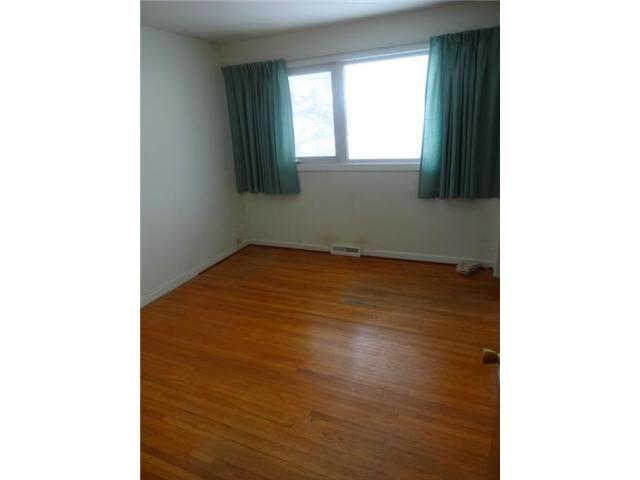 Photo 3: Photos: 1133 Atlantic Avenue in WINNIPEG: North End Residential for sale (North West Winnipeg)  : MLS®# 1302446