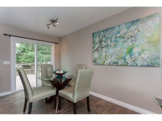 Photo 7: 26649 32A AVENUE in Langley: Aldergrove Langley House for sale : MLS®# R2082354