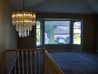 Photo 17: 12281 233 A STREET in MAPLE RIDGE: House for sale