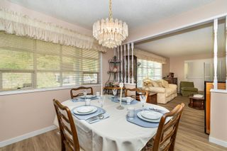 Photo 7: 410 7TH Avenue in Hope: Hope Center House for sale : MLS®# R2609570