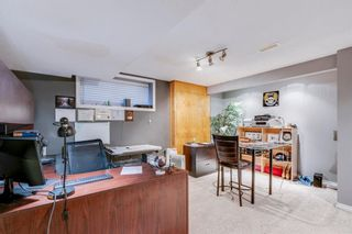 Photo 29: 239 Evermeadow Avenue SW in Calgary: Evergreen Detached for sale : MLS®# A1062008
