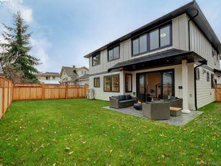 Photo 25: 1748 Coronation Ave in VICTORIA: Vi Jubilee House for sale (Victoria)  : MLS®# 828916
