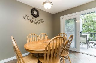 Photo 17: 4698 198C Street in Langley: Langley City House for sale : MLS®# R2463222