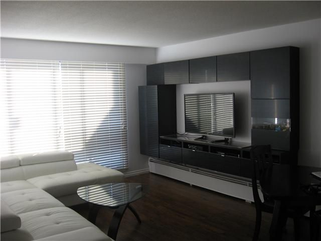 Photo 7: Photos: 106 310 W 3RD STREET in : Lower Lonsdale Condo for sale : MLS®# V1025919