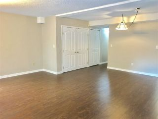 "Photo 6: 211 13931 74 Avenue in Surrey: East Newton Townhouse for sale in ""GLENCOE"" : MLS®# R2382340"