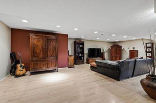 Photo 42: 16196 262 Avenue E: De Winton Detached for sale : MLS®# A1137379