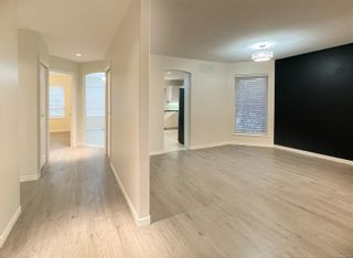 Photo 7: 255 Chestnut St in : PQ Parksville House for sale (Parksville/Qualicum)  : MLS®# 863055
