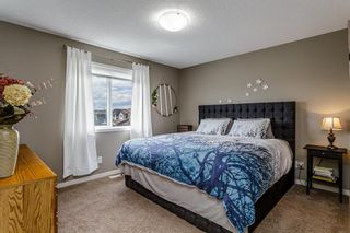 Photo 15: 163 EVANSBOROUGH Crescent NW in Calgary: Evanston Detached for sale : MLS®# A1012239