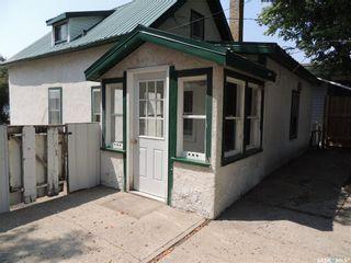 Photo 6: 1013 2nd Street in Estevan: City Center Residential for sale : MLS®# SK865971