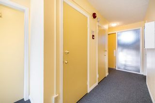 Photo 27: 304 126 24 Avenue SW in Calgary: Mission Apartment for sale : MLS®# A1146945