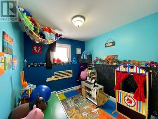 Photo 31: 8 Evergreen Boulevard in Lewisporte: House for sale : MLS®# 1226650