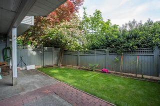 Photo 26: 34 1216 JOHNSON Street in Coquitlam: Scott Creek Townhouse for sale : MLS®# R2579945