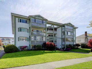 Photo 20: 105 415 Linden Ave in VICTORIA: Vi Fairfield West Condo for sale (Victoria)  : MLS®# 790250