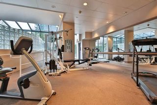 "Photo 6: 205 4567 HAZEL Street in Burnaby: Forest Glen BS Condo for sale in ""The Monarch"" (Burnaby South)  : MLS®# R2435108"
